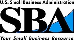 The Small Business Administration announced partnerships with two historically black colleges in Birmingham, Miles College and Lawson State Community College.