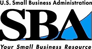 The Wichita district office of the Small Business Administration is relocating to 220 W. Douglas, Suite 450.
