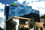 Seneca Allegany hotel keeps growing