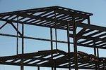Senecas pick architect for Buffalo casino
