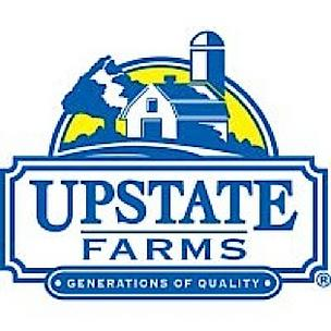 Upstate Farms signs 'Intense' lacrosse deal