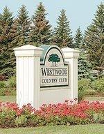 Audubon-Westwood land swap goes to Amherst board