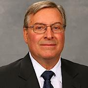 Terrence Pegula, Buffalo Sabres owner and East Resources founder, ranks No. 458 with a net worth of $3 billion.