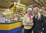 Happy Anniversary: 25 years for E.M. Chrusciki Bakery