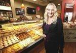 Bakery hits jackpot at casino