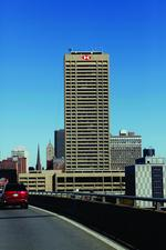 One HSBC Tower team promises to 'tell it like it is'