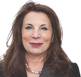 RealtyUSA agent Maureen Flavin said residential real estate has turned into a seller's market, with many listings attracting multiple showings and aggressive offers.