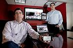 Synacor technology delivers pay-TV content