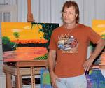 Cambria winery shifts to the arts