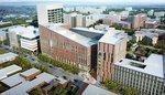 UB med school continues Buffalo's transformation