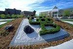 UB reaffirms environmental studies