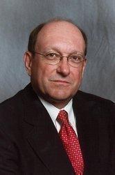 A. Thomas Hildebrandt