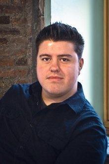 Adam Bauer
