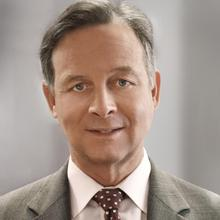 Alan Bozer