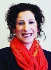 Alicia Delmont