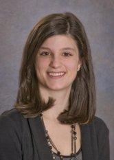 Allie Martucci