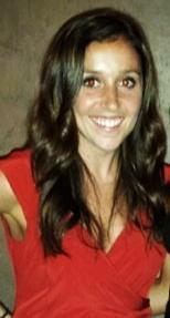 Amanda Grasso