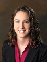 Amanda Mooney