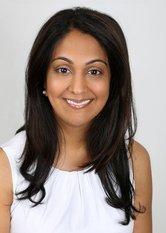 Amanda Persaud