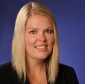 Amanda Winkelsas