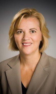 Amy Flaherty