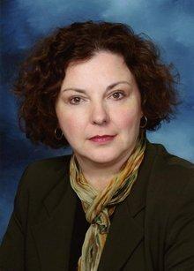 Andrea Schillaci