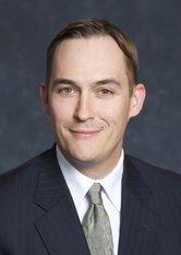 Andrew Emborsky