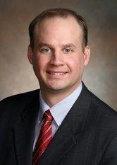 Andrew Tokasz