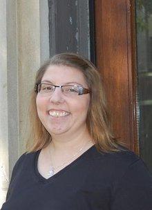 Angela Keppel