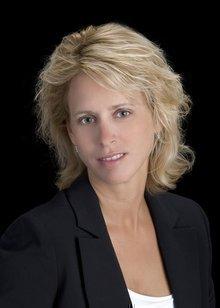 Ann Carbeck