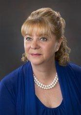 Ann Marie Giangrosso