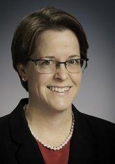 Anne  Downey