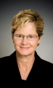 Anne Evans