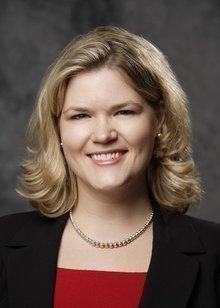 Anne Joynt