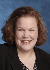 Anne Snyder
