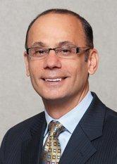 Anthony Baldi