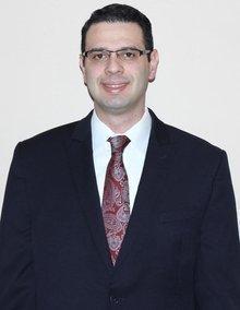 Anthony Giacobbe