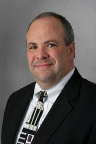Anthony Gorski