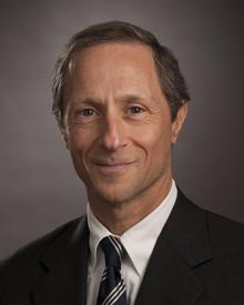 Anthony Mancinelli
