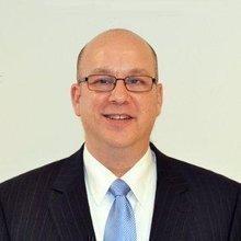 Anthony Mrozik, Jr.