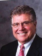 Anthony B. Martino