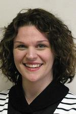 Antonina Napierala, RN, BSN