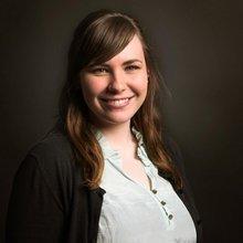 April Churzynski