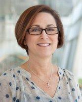 Arlene Kaye