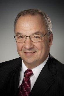 Arthur Herdzik