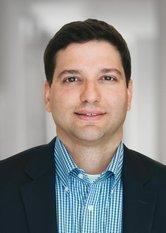 Asaf Hahami