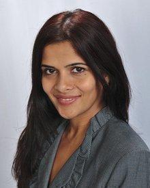 Asha Shravah