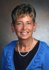 Barbara Gorenflo, RHIA