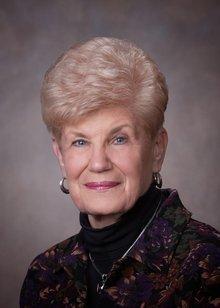 Barbara Malinowski, R.N.