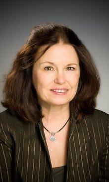 Barbara Schifeling